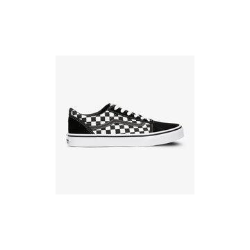 Vans  Ward Checkered Bambino
