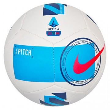 Pallone Nike Serie A Pitch...