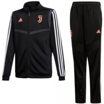 Tuta Adidas Bambino Juventus