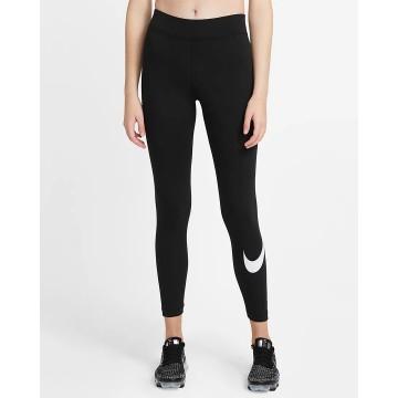 Leggins Nike Sportswear Swoosh