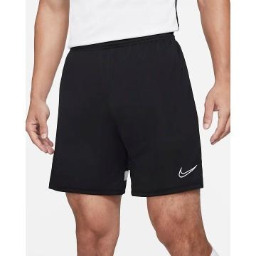 Short Nike  Dri-fit Academy...