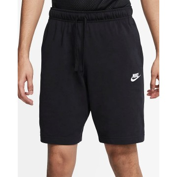 Short Nike Sportswear Club...