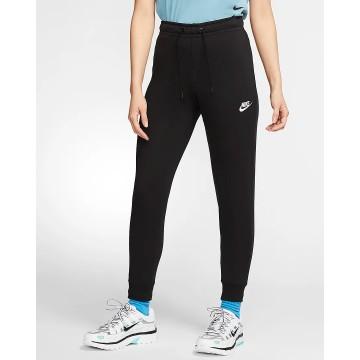 Pantaloni Fleece Nike...