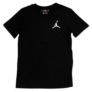 Jordan Bambino T-Shirt Basic