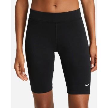 Shorts Ciclista Nike...