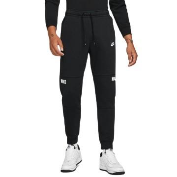 Pantaloni tuta Nike...