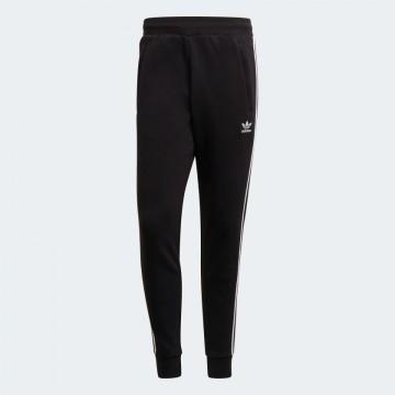 Pantalone Adidas Adicolor...