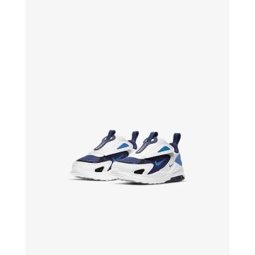 Scarpe Bambino Nike Air Max...