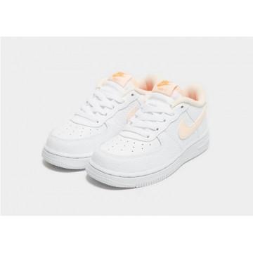 Scarpe Bambino Nike Force 1