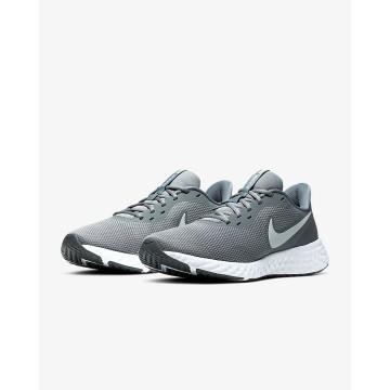 Scarpa da Running Uomo Nike...