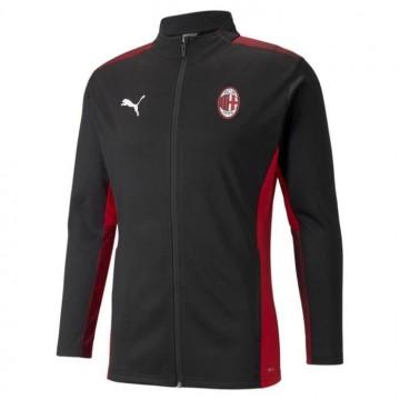 Felpa AC Milan 2021-22...