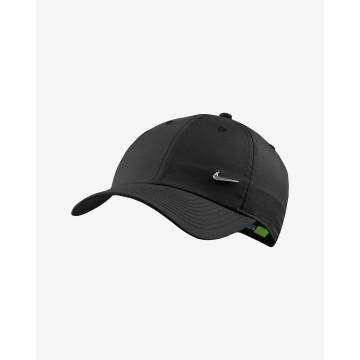 Cappello Nike Sportswear...
