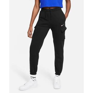 Pantaloni Nike Cargo da...