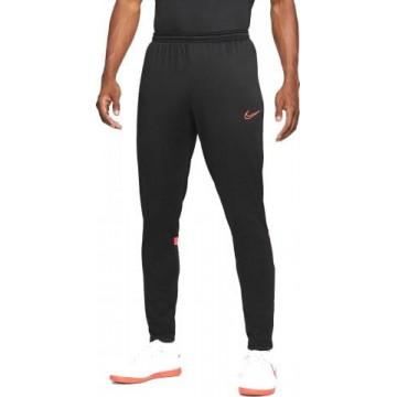 Pantaloni Nike Dri-FIT...