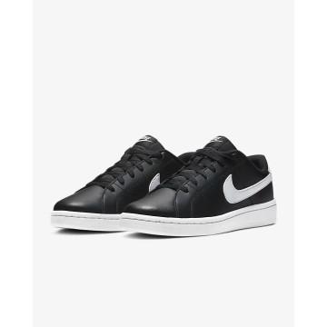Scarpe Nike Court Royale 2...