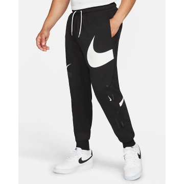 Pantaloni Nike Sportswear...