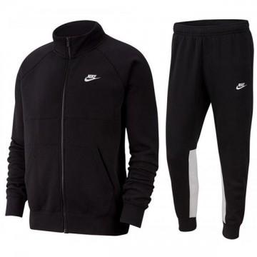 Completo Nike Sportswear...