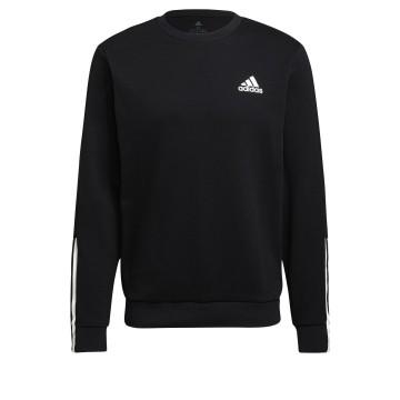 Felpa Adidas Essentials...