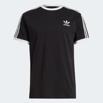 Maglia Adidas 3-Stripes Uomo