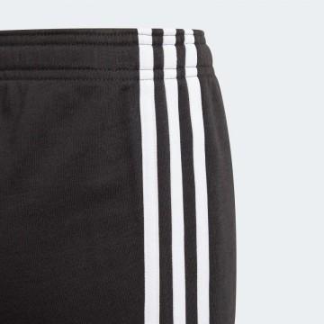 Shorts Adidas Essential  3...