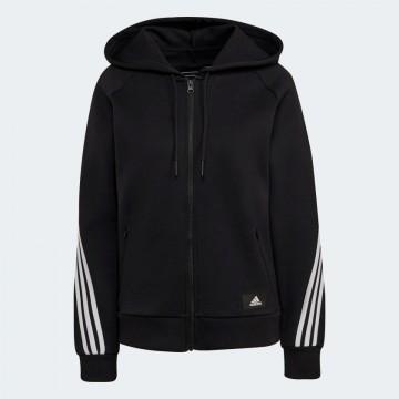 Felpa Adidas Sportswear...