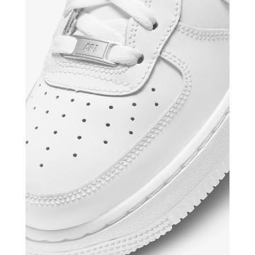 Nike Air Force 1 Bianca...