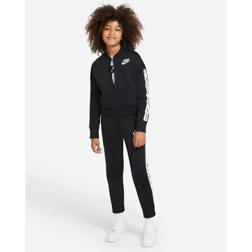 Tuta Nike Sportswear Bambino/a