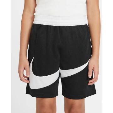 Short  Basket Nike Dri-fit...