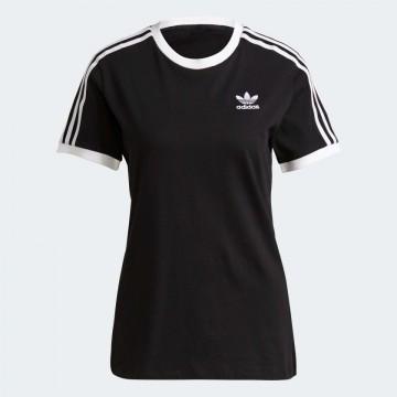 T-shirt Adidas Originals 3...