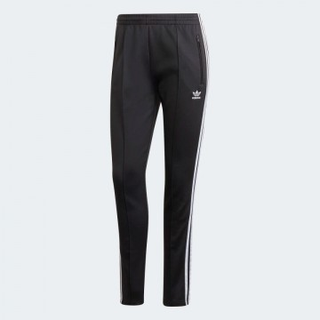 Pantaloni tuta Adidas...