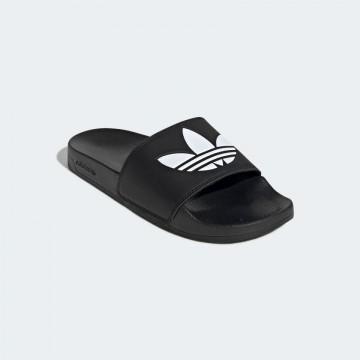 Ciabatte Adidas Adilette Lite
