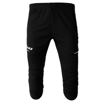 Pantalone 3/4 Portiere...