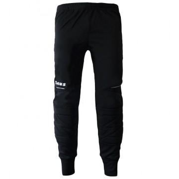 Pantalone lungo Portiere...