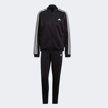 Tuta Adidas  Essential...