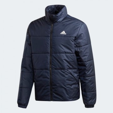 Giacca invernale Adidas BSC...