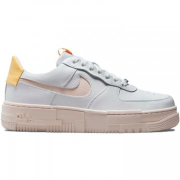 Nike Air Force Pixel Donna...