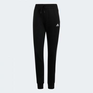 Pantalone Adidas Essential...