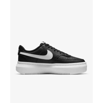 Nike Court Vision Alta Donna