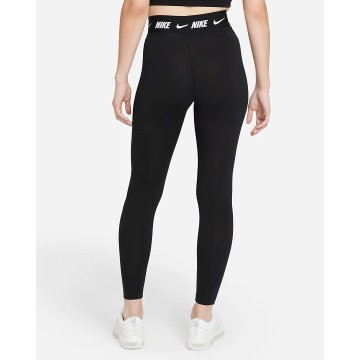 Leggins Nike Sportswear...