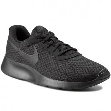 Nike Tanjun Uomo