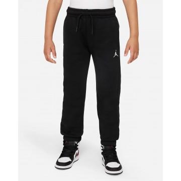 Pantaloni Jordan Essential...