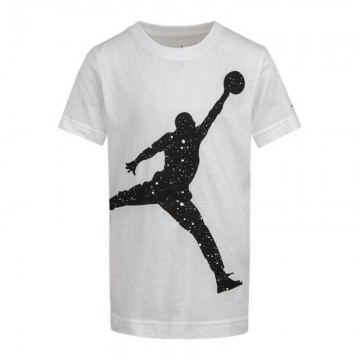T-shirt Jordan Speckle...