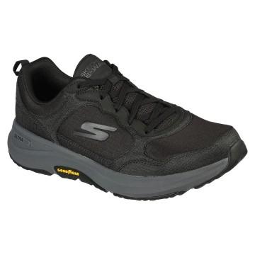 Skechers Go Walk Outdoor Uomo