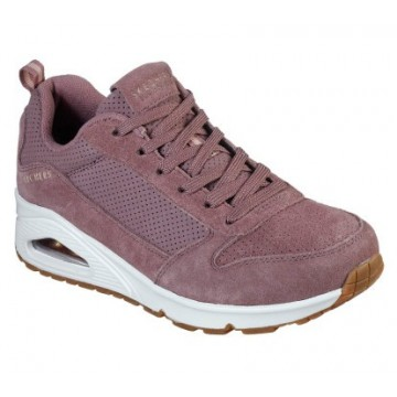 Skechers Uno-Two For The...
