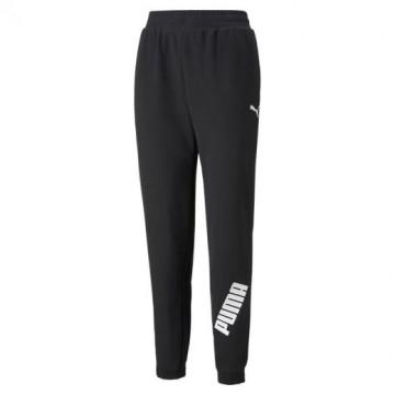Pantaloni Modern Sports Donna
