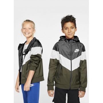 Windrunner Nike Sportswear...