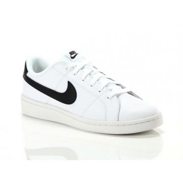 Nike Court Royale 2 Low Uomo