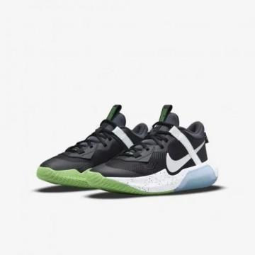 Nike Zoom Crossover Bambino
