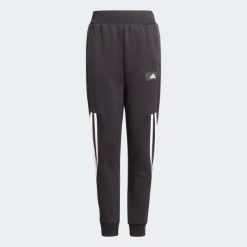 Pantaloni Adidas Future...