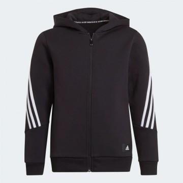 Felpa Adidas Future Icons...